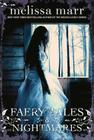 Faery Tales and Nightmares Cover Image