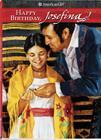 Happy Birthday, Josefina!: A Springtime Story Cover Image