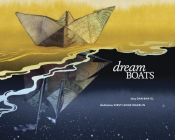Dream Boats Cover Image