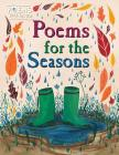 Poems for the Seasons (Poems Just for Me) Cover Image