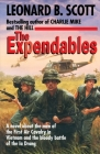 The Expendables: A Novel Cover Image