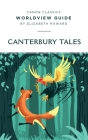 Worldview Guide for The Canterbury Tales Cover Image