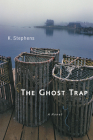 The Ghost Trap (Leaplit) Cover Image