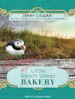 Summer at Little Beach Street Bakery Cover Image