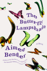 The Butterfly Lampshade: A Novel Cover Image