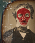 Classics Reimagined, Edgar Allan Poe: Stories & Poems Cover Image