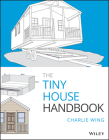 The Tiny House Handbook Cover Image