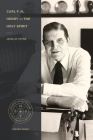 Carl F. H. Henry on the Holy Spirit (Studies in Historical and Systematic Theology) Cover Image