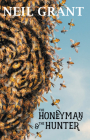 The Honeyman & the Hunter Cover Image