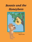Bonnie and the Honeybees Cover Image