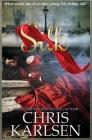 Silk Cover Image
