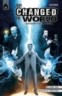 They Changed the World: Bell, Edison and Tesla (Campfire Graphic Novels) Cover Image