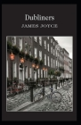 Dubliners: Illustrated Edition Cover Image