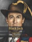Black Jack: Large Print Cover Image