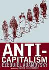 Anti-Capitalism: The New Generation of Emancipatory Movements Cover Image