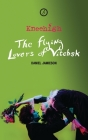 The Flying Lovers of Vitebsk Cover Image