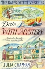 Date with Mystery (The Dales Detective Series #3) Cover Image
