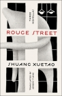 Rouge Street: Three Novellas Cover Image