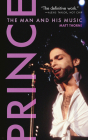 Prince: The Man and His Music Cover Image