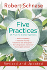 Five Practices of Fruitful Congregations: Revised and Updated Cover Image