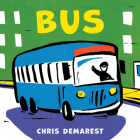 Bus Cover Image