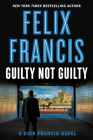 Guilty Not Guilty Cover Image