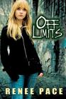 Off Limits: Nitty Gritty series Cover Image