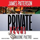 Private Vegas Lib/E Cover Image