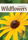 Wildflowers of the Midwest Playing Cards (Nature's Wild Cards) Cover Image