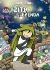 Zita, la leyenda Cover Image