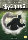 Cryptids Cover Image