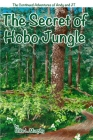 The Secret of Hobo Jungle Cover Image