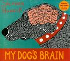 My Dog's Brain Cover Image
