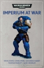 Imperium at War (Warhammer 40,000) Cover Image