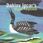 Dahlov Ipcar's Maine Alphabet Cover Image