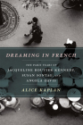 Dreaming in French Cover Image