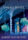 A Small Hotel Cover Image