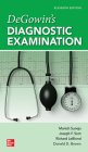 Degowin's Diagnostic Examination, 11th Edition Cover Image