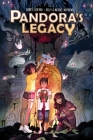 Pandora's Legacy Cover Image