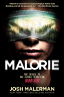 Malorie: The Sequel to the Global Sensation Bird Box Cover Image
