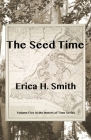 The Seed Time Cover Image