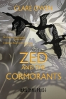 Zed and the Cormorants Cover Image