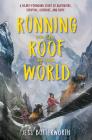 Running on the Roof of the World Cover Image
