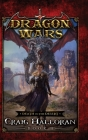 Death in the Desert: Dragon Wars - Book 11 Cover Image