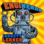 Enginerds Lib/E: (Max) Cover Image