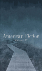 American Fiction: Volume 17 Cover Image