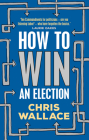 How to Win an Election Cover Image