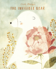 The Invisible Bear Cover Image