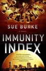 Immunity Index: A Novel Cover Image