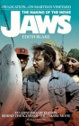 On Location... On Martha's Vineyard: The Making of the Movie Jaws (45th Anniversary Edition) (hardback) Cover Image